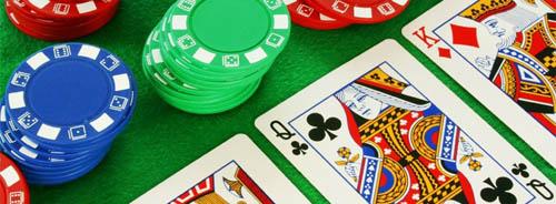 Maquinas tragamonedas: La esencia de los casinos