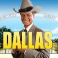 Tragamonedas gratis Dallas