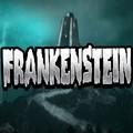 Frankenstein Tragamonedas Gratis