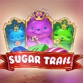 Sugar Trails tragamonedas gratis