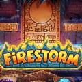 firestorm tragamonedas gratis