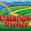 Rainbow Riches tragamonedas gratis