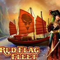 Red Flag Fleet tragamonedas gratis