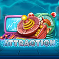 attraction tragamonedas gratis