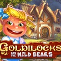 Goldilocks and the Wild Bears Tragamonedas Gratis