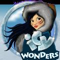 icy wonders tragamonedas gratis