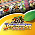 jackpot 6000 tragamonedas gratis