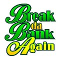 break da bank again tragamonedas gratis