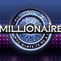 Who Wants To Be A Millionaire Tragamonedas Gratis