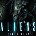 Aliens Tragamonedas Gratis