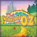 Winnings of Oz Tragamonedas Gratis