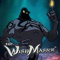 Wishmaster Tragamonedas gratis