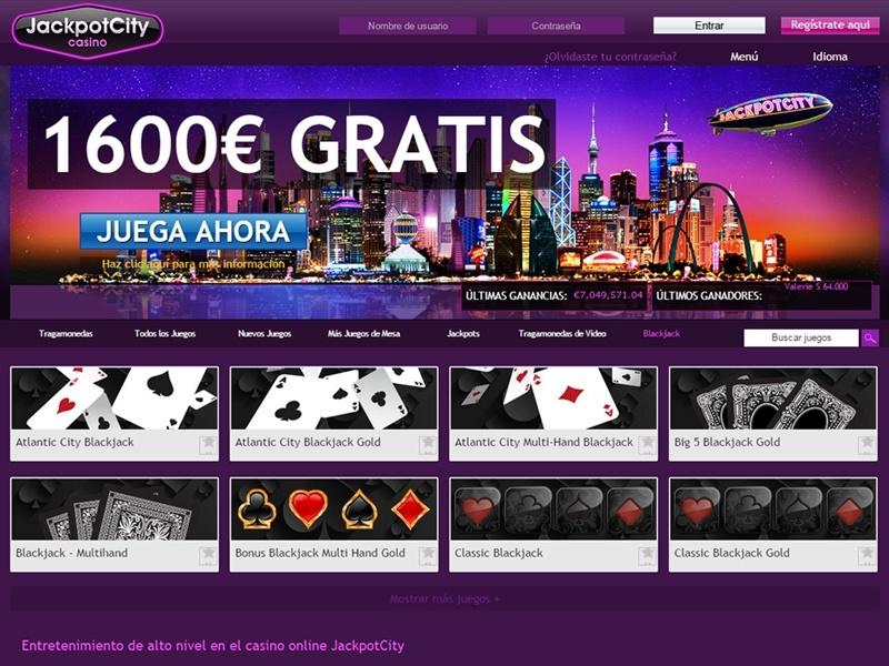Dreams casino sister casinos