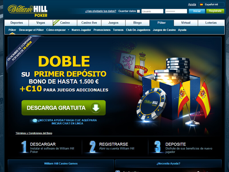williamhillcasino com