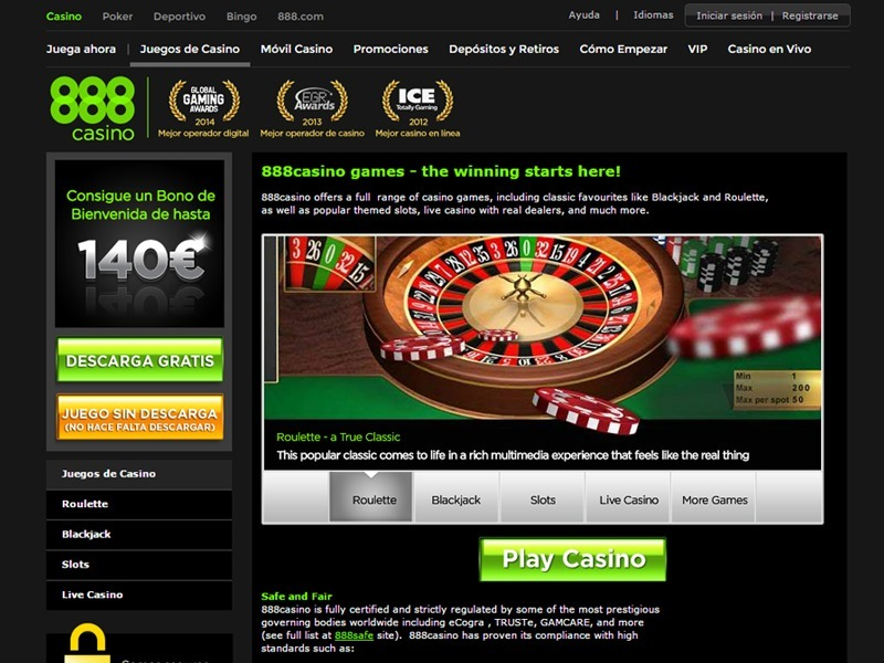 casino chips tipico auszahlen