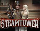 steam tower tragamonedas gratis