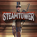 steamtower-video-slot120x120